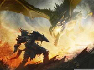 skyrim_daedric_armor-wallpaper-1024x768